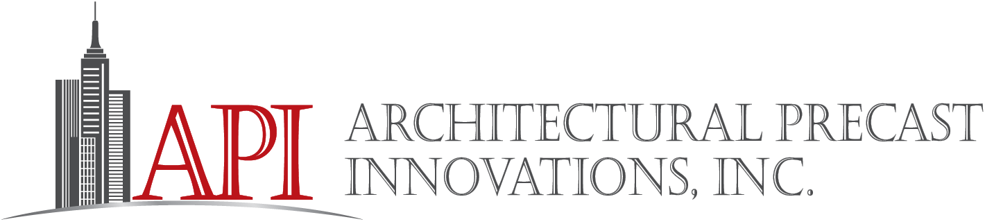 API Architectural Precast Innovations, Inc.